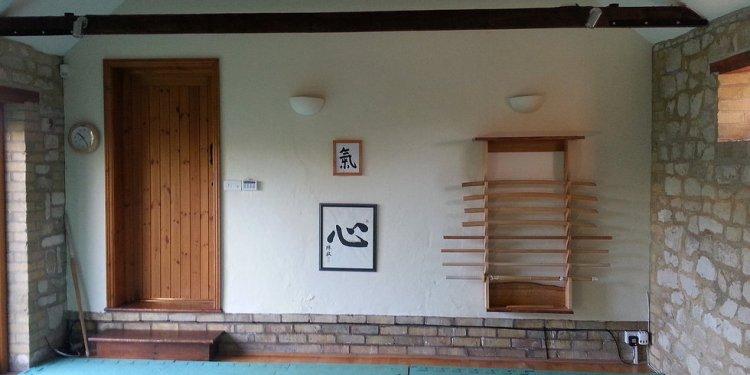 Burwell-aikido-club