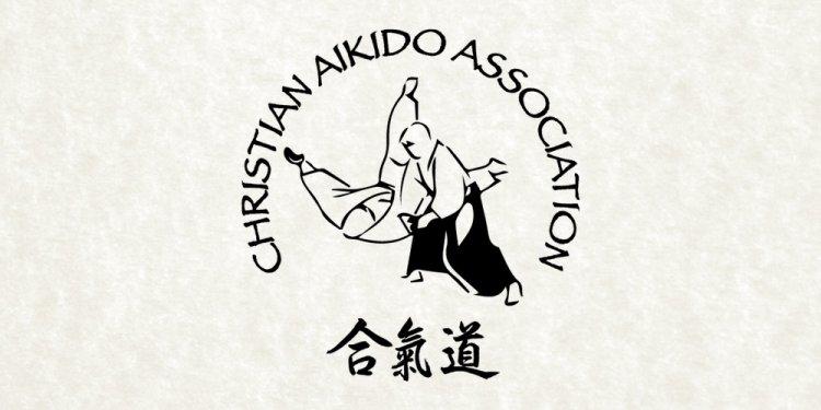 2017 Christian Aikido