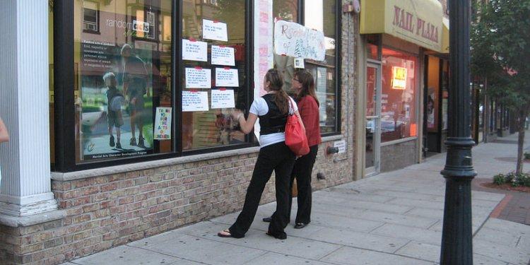 Street Fair Demo-2008