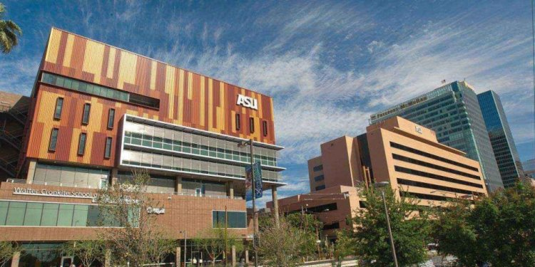 ASU-schools-of-journalism