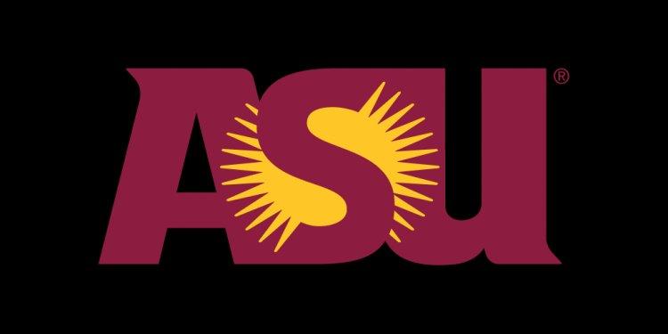 ASU logo CIDSE logo