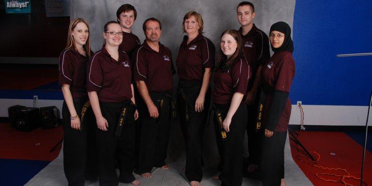 Greg moody, ata mesa, mesa, chandler karate, karate, martial arts, (228