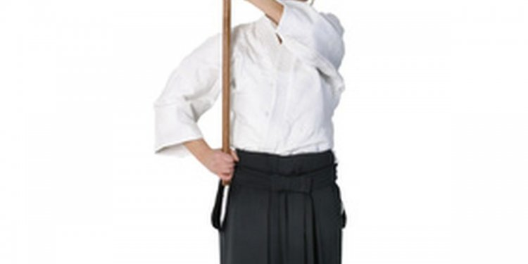 How to Learn Aikido Online