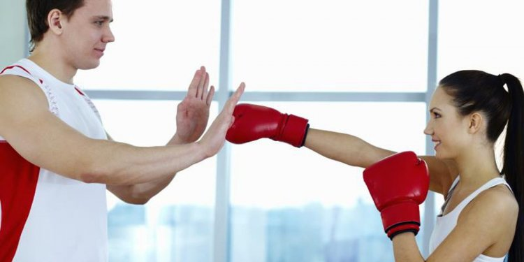 Is Jiu-Jitsu More Effective