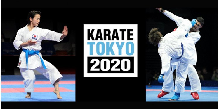 Karate Stars to shine in