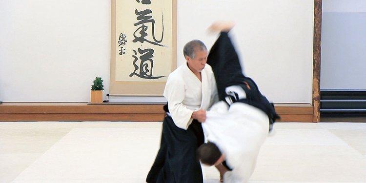 Miyamoto 1