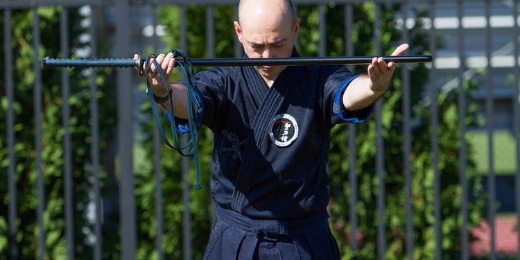 160922_Martial_Arts_Master_156