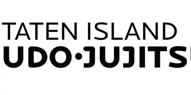 Staten Island Judo Jiu Jitsu