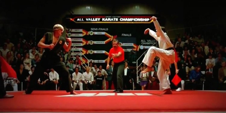 Karate-kid-crane-kick