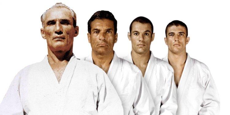 Jiu-Jitsu-ORIGINS-2-2-1030x579.png