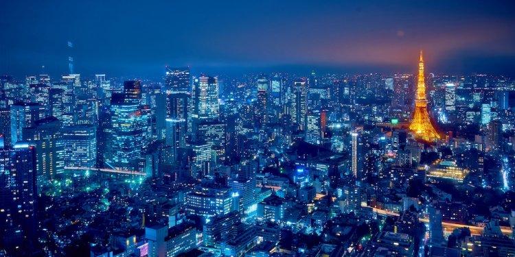 Tokyo bjj tokyo jiu jitsu