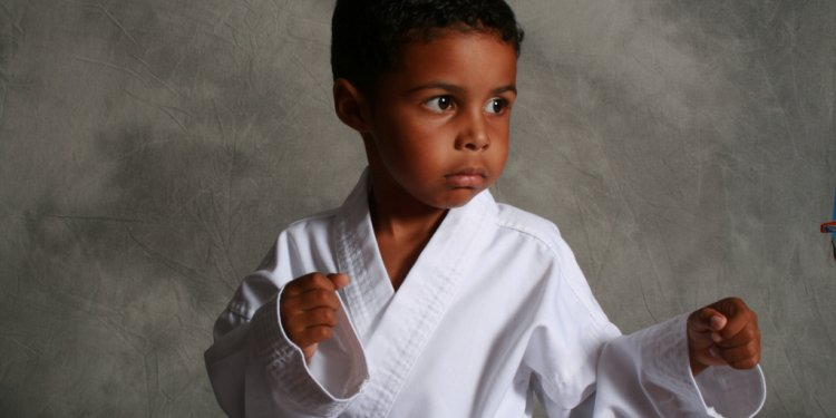 Karate, taekwondo, martial arts, wilmington karate, wilmington martial arts, wilmington taekwondo (76