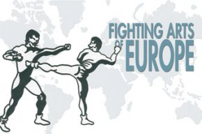 European Martial Arts: Where Combat Sports and Military Training Collide