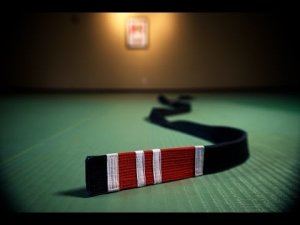 Fantastic Five: The 5 different types of Brazilian Jiu Jitsu black belts