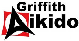 Griffith Aikido