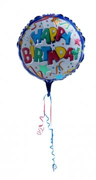 Happy-Birthday-Balloon