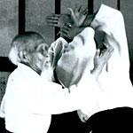 Modern Aikido: Moves and Meaning (Part 1)