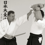 The True Meaning of Aiki in Aikido and Aikijujutsu, Part 2