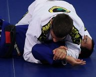 Difference between BJJ and Jiu Jitsu