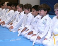 What is Jujitsu Martial Arts?
