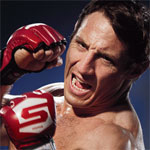 Tim Kennedy on Traditional Martial Arts vs. Mixed Martial Arts and How to Get Started in MMA