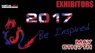 uk-martial-arts-show-2016-logo-exhibitors